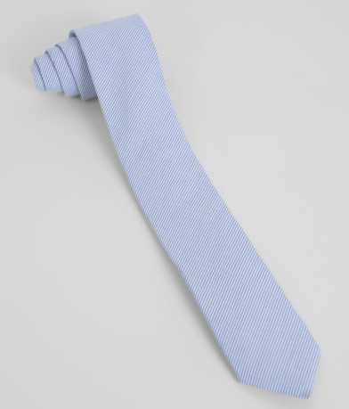 Penguin Danae Tie