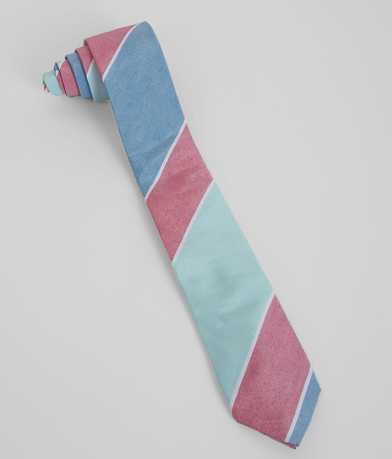 Penguin Bold Tie