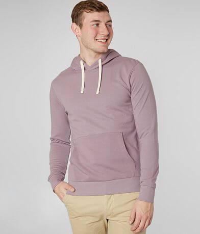 Jack&Jones® Essentials Holmen Sweatshirt
