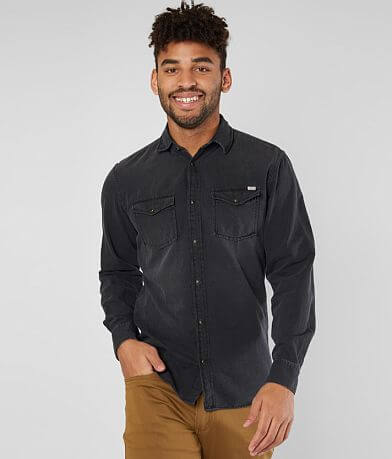 Jack&#38Jones® Sheridan Shirt