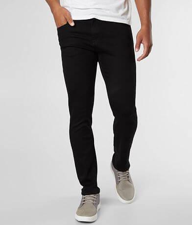 Jack&Jones® Tim Skinny Stretch Jean