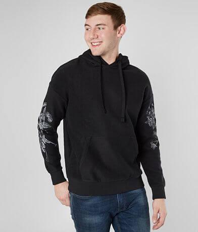 Jack&Jones® Originals Drama Sweatshirt
