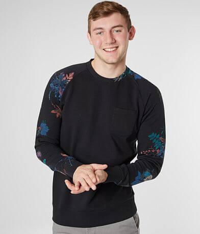 Jack&Jones® Originals Hanson Sweatshirt