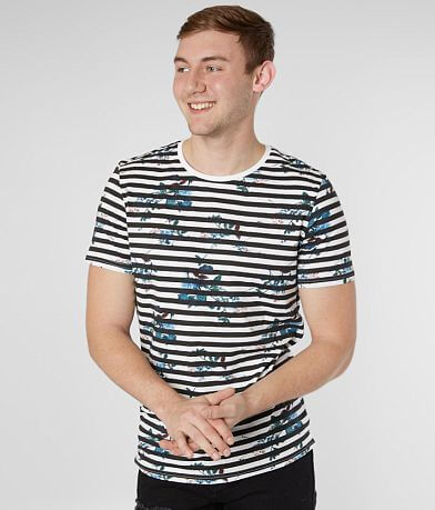 Jack&Jones® Originals Hanson T-Shirt
