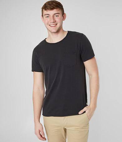 Jack&Jones® Originals Taint T-Shirt