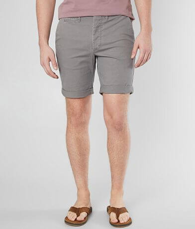 Jack&Jones® Jienzo Chino Stretch Short