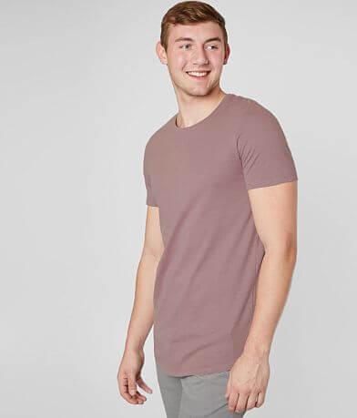 Jack&Jones® Essentials Hugo T-Shirt