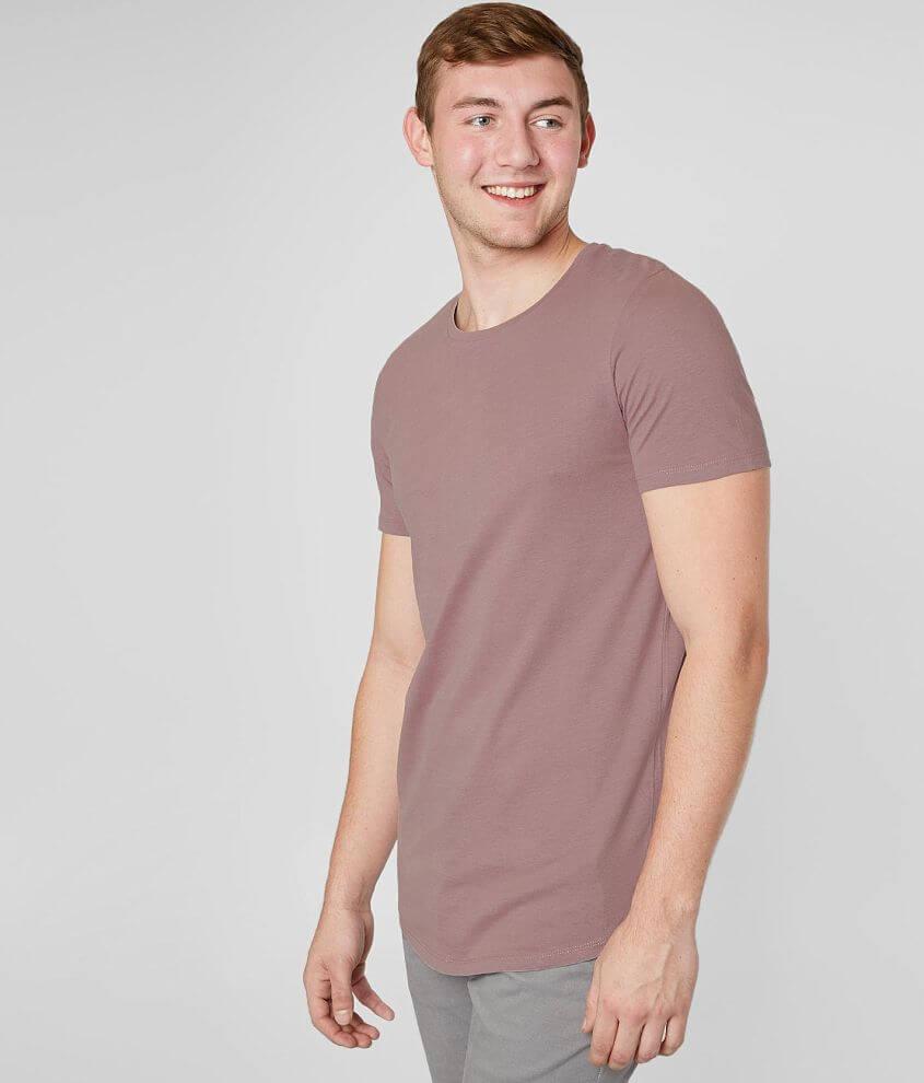 Jack&Jones® Essentials Hugo T-Shirt front view