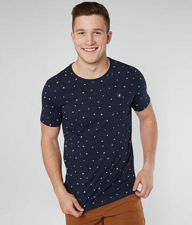 Jack&Jones® Originals Crusoe T-Shirt