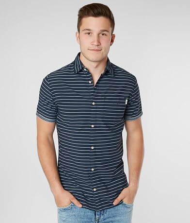 Jack&Jones® River Shirt