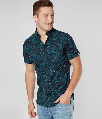 Jack&Jones® Dave Shirt