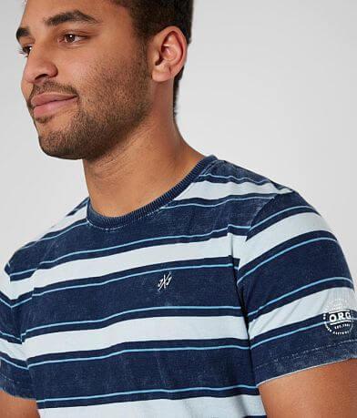 Jack&Jones® Originals Hank T-Shirt