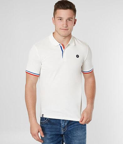 Jack&Jones® Originals Stan Polo
