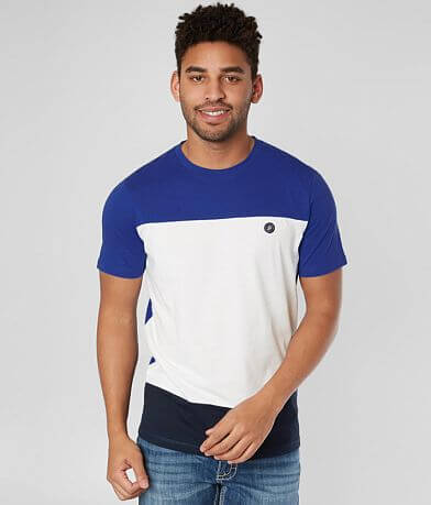 Jack&Jones® Originals Lawson T-Shirt