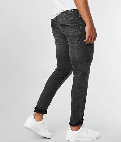 Jack&Jones® Mike Slim Stretch Jean