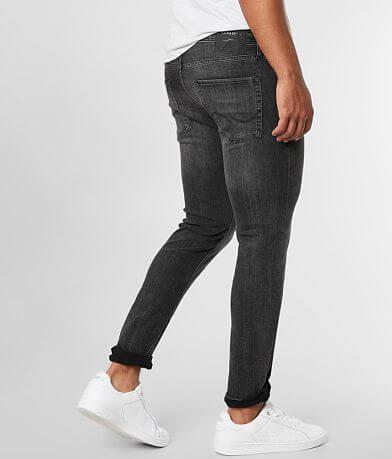 Jack&Jones® Mike Slim Stretch Jean