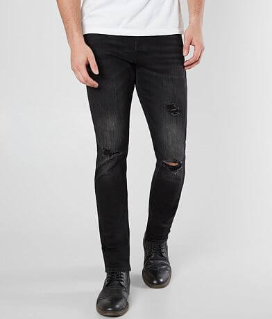 Jack&Jones® Glenn Slim Stretch Jean