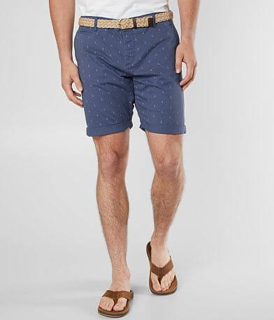 Jack&Jones® Lorenzo Stretch Short