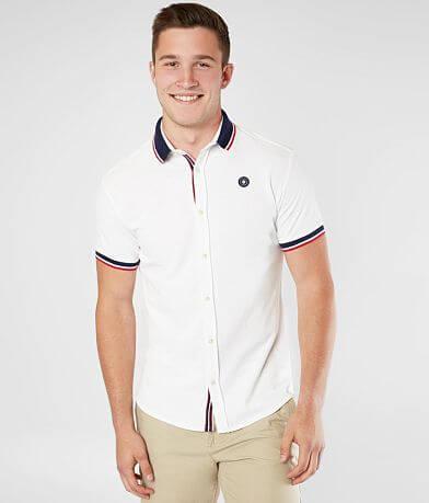 Jack&Jones® Core Shirt