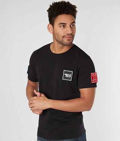 Jack&Jones® Core Change T-Shirt