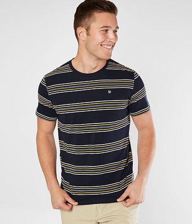 Jack&Jones® Dawson T-Shirt