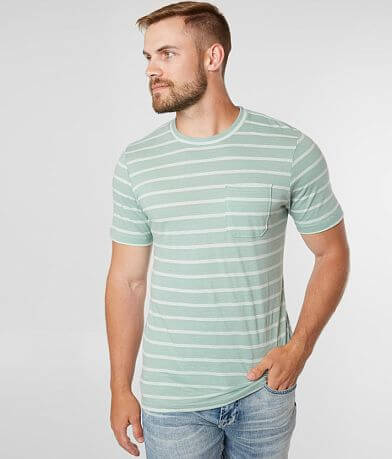Jack&Jones® Core Klark T-Shirt
