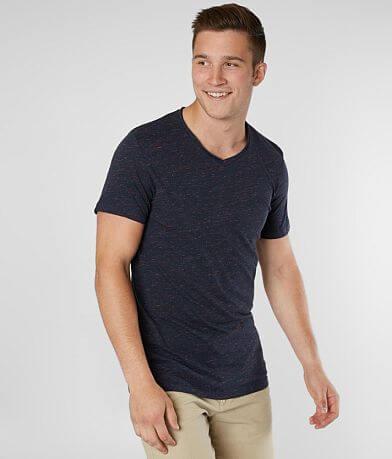 Jack&Jones® Morgan T-Shirt