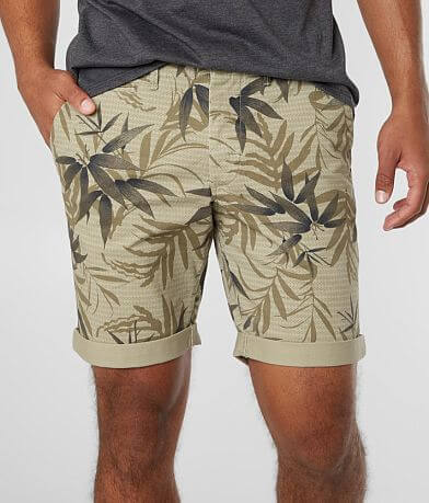 Jack&Jones® Enzo Chino Stretch Short