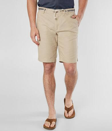 Jack&Jones® Chino Linen Short