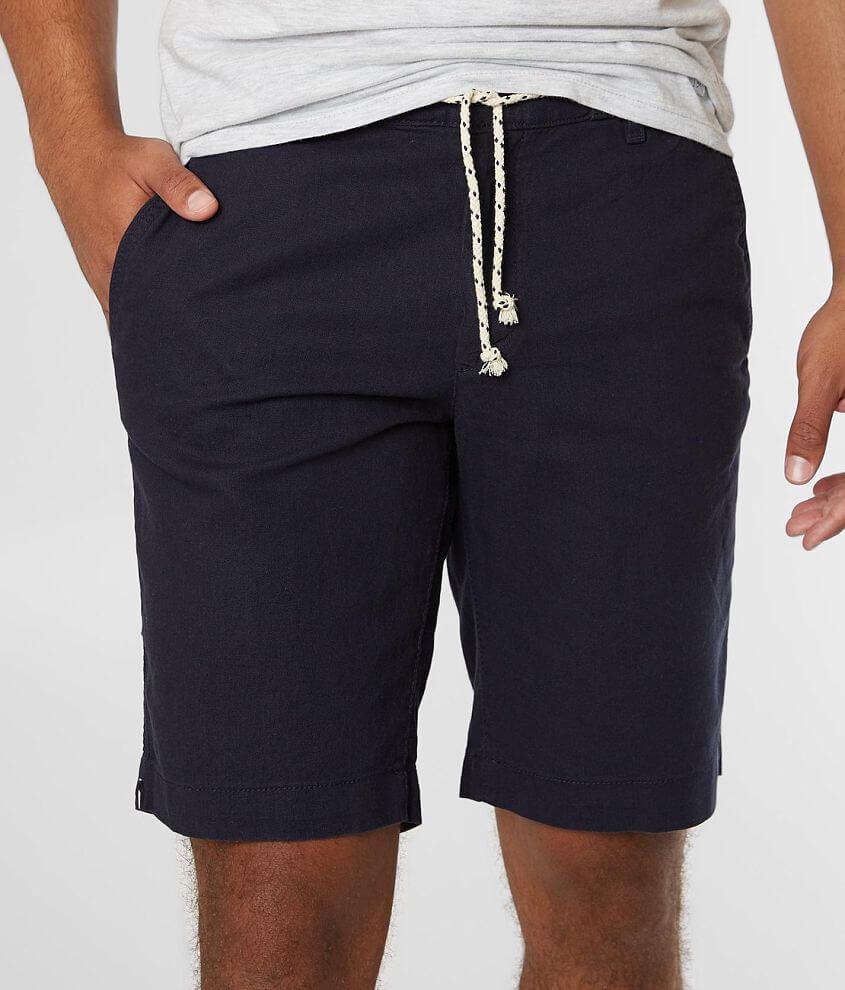 Jack&Jones® Chino Linen Short front view