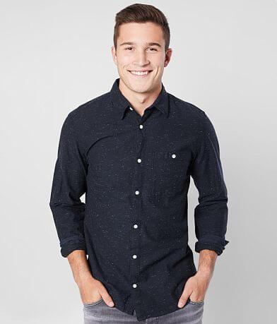 Jack&Jones® Brandon Shirt