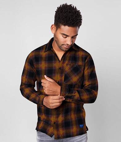 Jack&Jones® Thomas Shirt