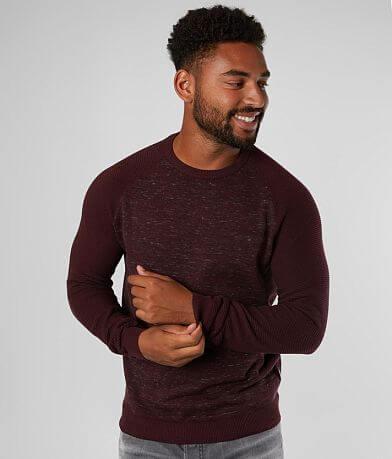 Jack&Jones® Coipe Sweater