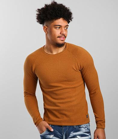 Jack&Jones® Hill Thermal Sweater