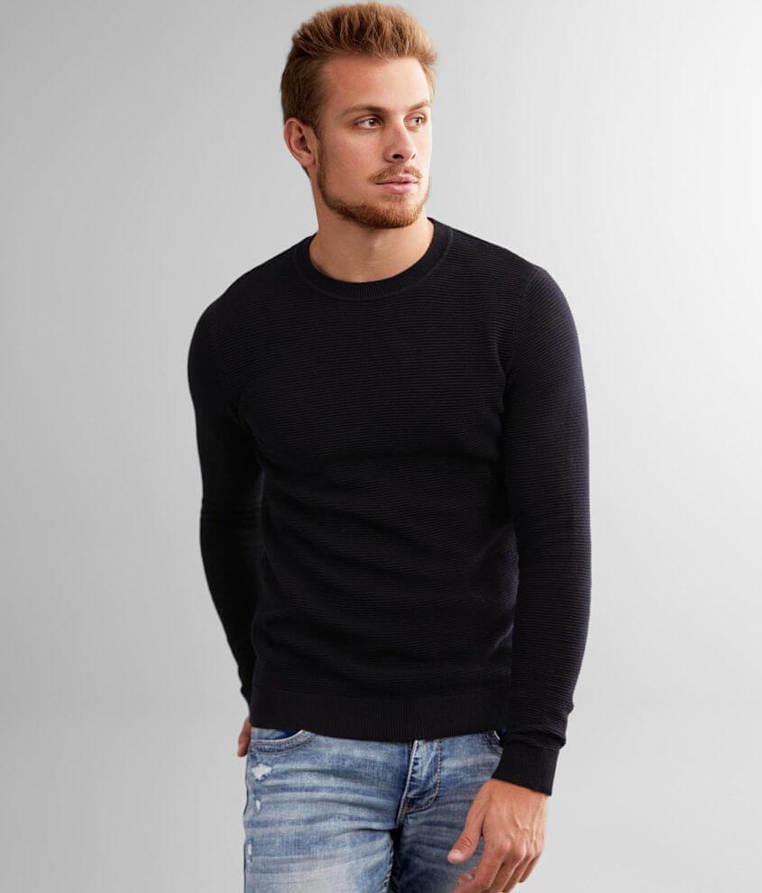 Jack&Jones® Liam Sweater front view