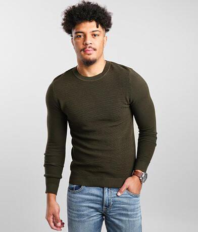Jack&Jones® Liam Knit Sweater