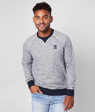 Jack&Jones® Topper Sweatshirt