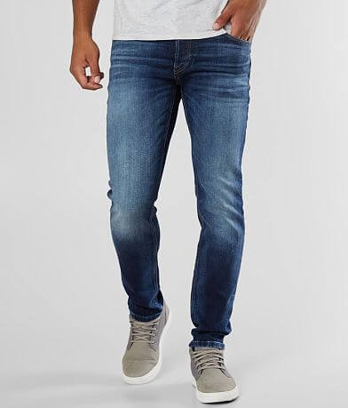Jack&Jones® Mike Stretch Jean