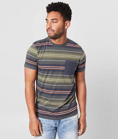 Jack&Jones® Chill T-Shirt