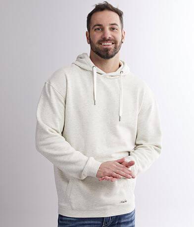 Jack&Jones® Topias Hooded Sweatshirt