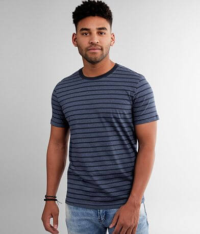Jack&Jones® Striped T-Shirt
