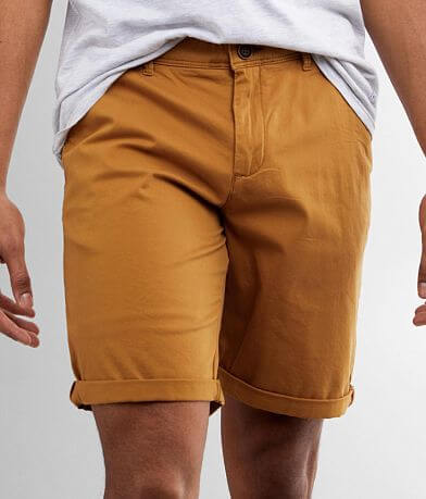 Jack&Jones® Bowie Chino Stretch Short