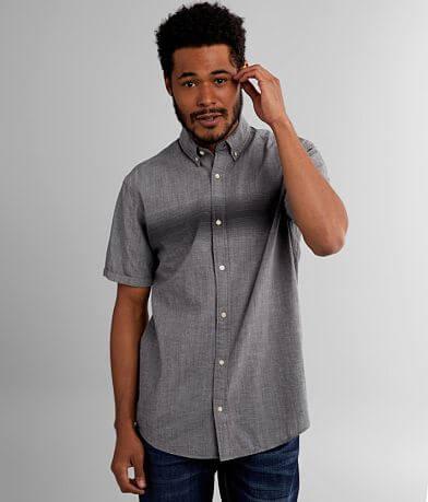 Jack&Jones® Magnus Shirt