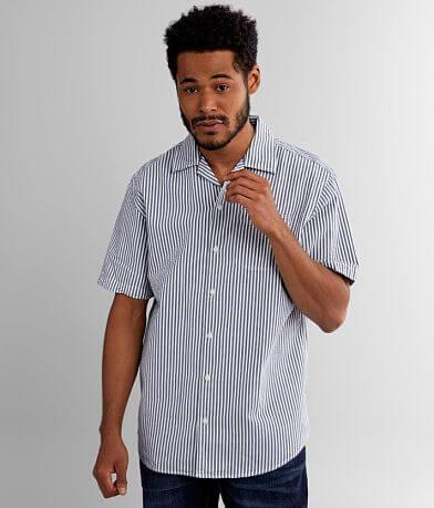 Jack&Jones® Simon Shirt