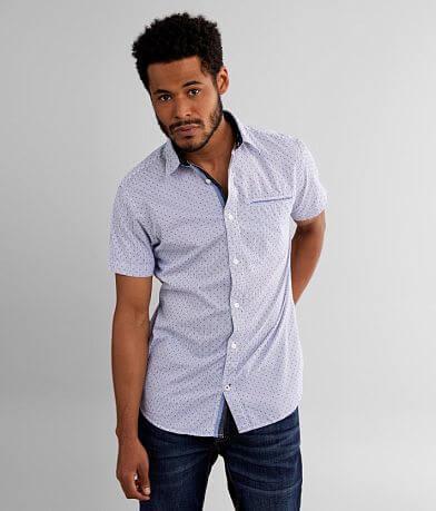Jack&Jones® Dylan Shirt