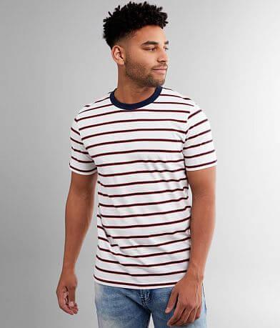 Jack&Jones® Cali T-Shirt