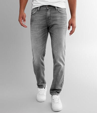 Jack&Jones® Tim Stretch Jean