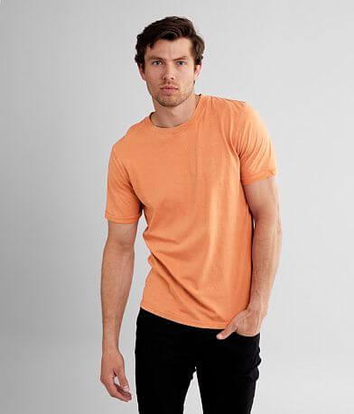 Jack&Jones® Level T-Shirt