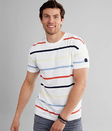 Jack&Jones® Relaxie T-Shirt
