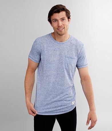 Jack&Jones® Linus T-Shirt